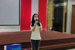 IMG-20200928-WA0011