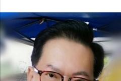 IMG-20201211-WA0004